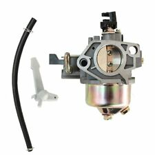 Gas Carburetor Carb Parts For Kipor GK400 Motor Engine 398cc Water Trash Pumps