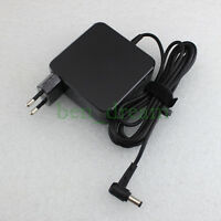 NEW Laptop 19V 3.42A 65W fr ASUS Charger AC Adapter Power Supply AD887020 010LF