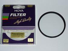 Hoya  Weichzeichner  Softener B   72mm   E72