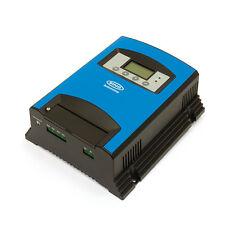 Anillo Dc / Dc Cargador Solar 30a Split sistema de tasas de ocio Etc rscdc30