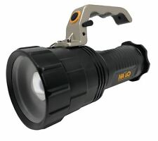 Haylo HD 2800 Spotlight ULTRA BRIGHT
