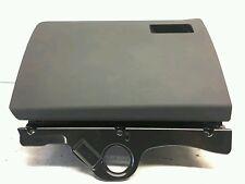 GENUINE VW PASSAT CC 2.0 TDI 2011-16 GLOVE BOX COMPARTMENT 3C2857097BD