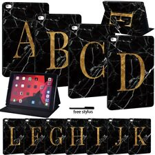 FOLIO LEATHER STAND COVER CASE For Apple iPad / Mini / iPad Air /iPad Pro Tablet
