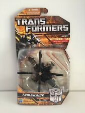 [NIB] Takara Transformers Movie AA-12 Tomahawk
