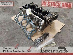ALFA ROMEO 159 USED 3.2L JTS REAR/RIGHT ENGINE CYLINDER HEAD #2774 - 939 2005-08