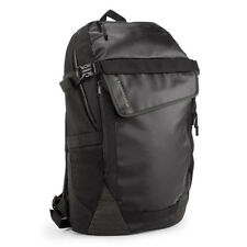 Timbuk2 Especial Medio Pack - Black