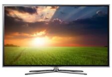 Smart Tv Samsung 32 Pollici Full HD 400hz 3D WiFi HDMI USB A++(Usato) UE32ES6800