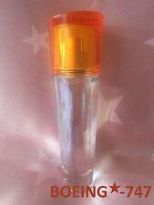 L⊙¿⊙k! Mary Kay VELOCITY Eau de Parfum Fragrance Perfume ~NIB~EXP5/19 Free Ship✈