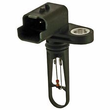 VE375128 Air Temperature sensor