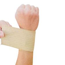 Handball-Bandagen & -Schoner