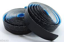 Fizik Performance Road Bike HandleBar Tape Black