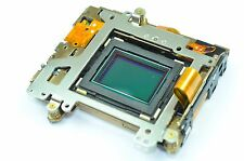 Sony A350 Image Sensor CCD With VR Housing Replacement Repair part