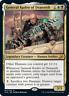1x General Kudro of Drannith Ikoria: Lair of Behemoths MtG MasteringtheGame
