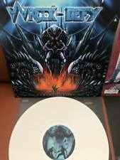 WRECK-DEFY - Powers That Be (NEW*LIM.100 WHITE*CAN POWER/THRASH METAL*ANNIHIL.)