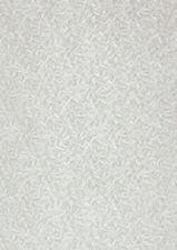 4,68€//1qm Harald Glööckler Tapeten Weiß Blätter Federn 52502 Design