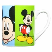 MICKEY mouse Tazza