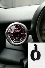 Supporto Manometro Mini Cooper R52-53-55-56-57