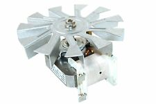 41031300 Fan motor/Fan for Hoover Candy Stoves Rosieres Cooker Ovens genuine