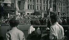 KIEV c. 1932 - Jour de Fête Ukraine URSS - P. Verger - DIV1554