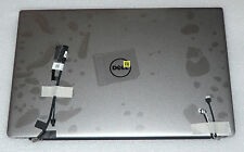 NEW GENUINE DELL XPS 13 9350 9360 QHD+ 3200x1800 TOUCH SCREEN WT5X0 766TP YP70P