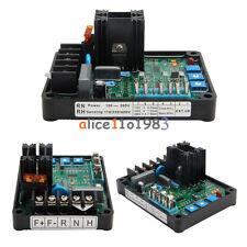 GAVR-8A Universal AVR Generator Board Automatic Voltage Regulator Module