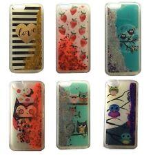 Glänzende Markenlose Handy-Taschen & -Schutzhüllen für das Samsung Galaxy S5