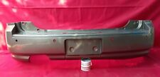 2009 2010 2011 2012 2013 2014 FORD FLEX REAR BUMPER COVER FACTORY OEM USED