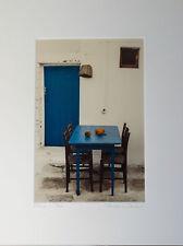 Stillleben Kunst-Fotografien (ab 1970)