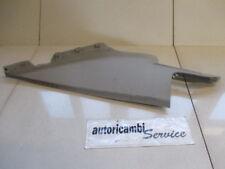 MERCEDES CLASSE C SPORTCOUPE W203 220 CDI 6M 110KW (2005) RICAMBIO RIVESTIMENTO