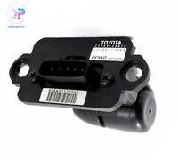 OEM Mass Air Flow Sensor MAF 22204-20010 For Toyota Camry Solara Lexus Avalon US
