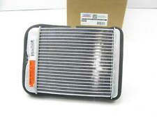 Cooling Depot 93050 HVAC Heater Core