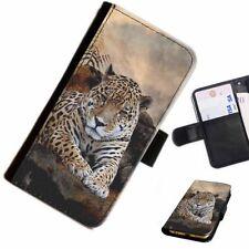 Étuis, housses et coques etuis portefeuilles mats Pour Samsung Galaxy S7 pour téléphone mobile et assistant personnel (PDA)