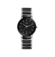 Authentic Rado Women's Quartz Watch Centrix R30935172