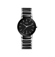 Authentic Rado Women's Quartz Watch Centrix R30935172