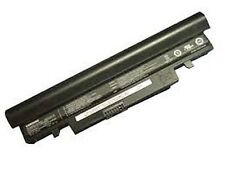 Battery for Samsung N150 NP-N150 NP-N145 NP-N148