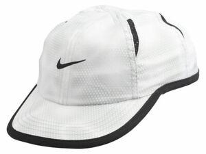 Nike Infant/Toddler/Little Kids Boy's-Girl's Aerobill Baseball Cap Strapback