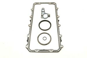 NEW OEM Ford Lower Gasket Kit 3R2Z-6E078-AA Ford Lincoln 5.4 V8 2004-2014