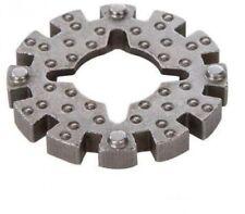 Silverline 646651 Multi Cutter Adattatore da 28 x 3 mm Nuovo di Zecca