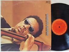 CHARLES MINGUS- Better Git In in Your Soul LP (1st US Pressing on COLUMBIA) M--