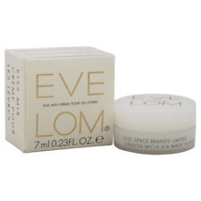 Eve Lom Unisex Skincare Kiss Mix 6.785 ml Skincare