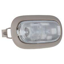 04-08 DODGE RAM 1500 2500 FRONT DOME LIGHT LAMP OEM NEW MOPAR 5JG58TL2AD