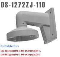 DS-1272ZJ-110 Hikvision Wall Mount Bracket for DS-2CD2132F-IS & DS-2CD3132F-IS