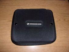 SENNHEISER  HEADPHONE Carrying Case for PXC 350 & 450, HD 380, HME 95, HMEC