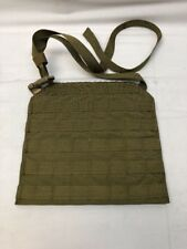 Eagle Industries Khaki Patrol Bandoleer Duty LE Active Shooter