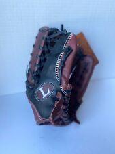 "Louisville Slugger Evolution EV1275 12.75"" Baseball Glove RHT NEW"