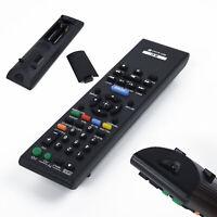 Remote Control For Sony BDP-S185 BDP-S380 BDP-S350 BDP-S550 S560 Blu-ray Player