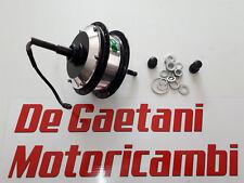 MOTORE MOZZO POSTERIORE BICI ELETTRICA ATALA ECOWAY 24 V 250 W