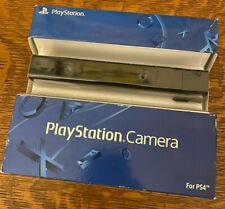 Sony PlayStation Camera for PS4 (CUH-ZEY1) NEW - NEVER USED