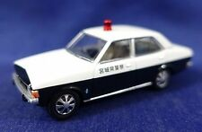 TOMYTEC Tomica Limited Vintage Neo LV-132a MITSUBISHI COLT GALANT AII GS, TOMY