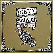 Dirty Birds, Kat Flint, Good